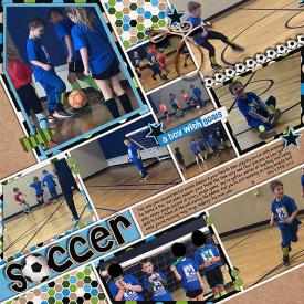 2020-02-Soccer-sm.jpg