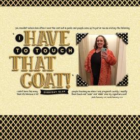 2020-02-That-Coat-sm.jpg
