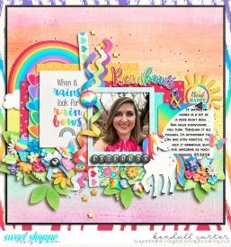 2020-03-20_RainbowsandUnicorns_WEB_KC.jpg