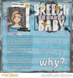 2020-03-30-Breech-Baby.jpg