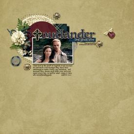2020-03-Outlander-sm.jpg