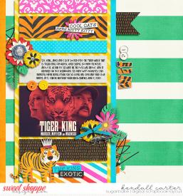 2020-04-09_TigerKing_WEB_KC.jpg