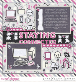 2020-04-10-Staying-Connected.jpg