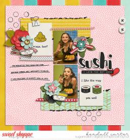2020-04-24_Sushi_WEB_KC.jpg