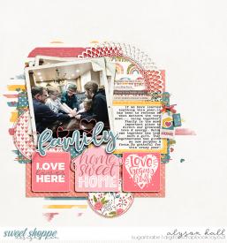 2020-04-Love-at-Home-WEB-WM.jpg