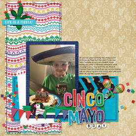 2020-05-Cinco-de-Mayo-Birthday-sm.jpg