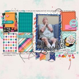 2020-05-John-Laugh-sm.jpg