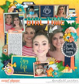 2020-06-08_GirlTime_WEB_KC.jpg
