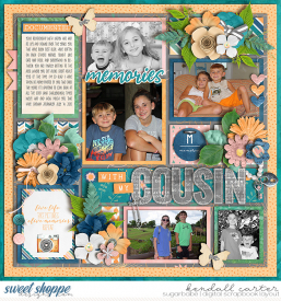 2020-07-14_CousinMemories_WEB_KC.jpg