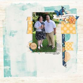 2020-07-AJ-Wedding-Happiness-sm.jpg
