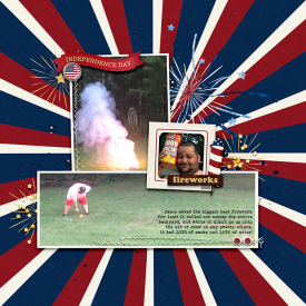 2020-07-Big-Firework-sm.jpg
