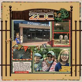2020-07-Potawatomi-Zoo-sm.jpg