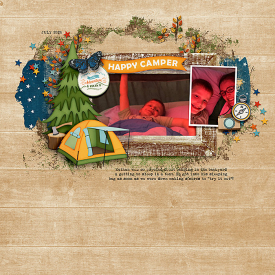 2020-07-Tent-Camping-sm.jpg