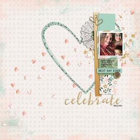 2020-07-Wedding-Day-Selfie-sm.jpg