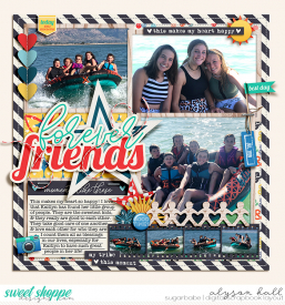 2020-07_Forever_Friends_WEB_WM.jpg