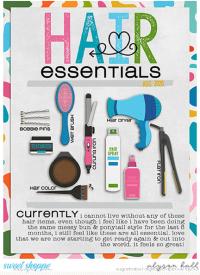 2020-08_Hair_Essentials_WEB_WM.jpg