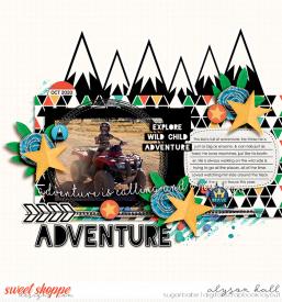 2020-10-Adventure-WEB-WM.jpg