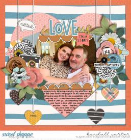 2020-11-15_ILoveUs_WEB_KC.jpg