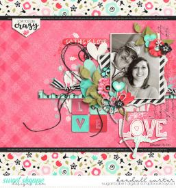 2020-11-19_LoveYouLikeCrazy_WEB_KC.jpg