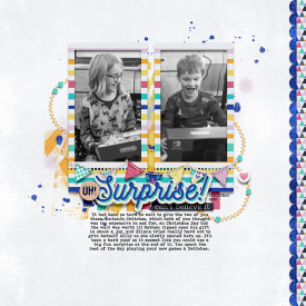 2020-12-Surprise-sm.jpg