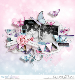 20200523_Memories_750.jpg