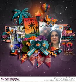 20200725_SummerNights_750.jpg
