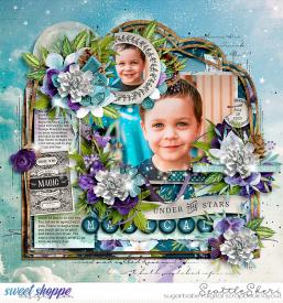 20200801_EnchantedForest_750.jpg