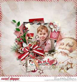 20201112_festivemarketfinds_750.jpg