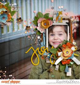 20201121_astorytotell_750.jpg