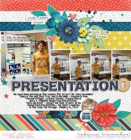 2020_01_14-Science-Fair-presentatation-one.jpg