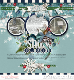 2020_10_25-first-snow-tnp_lgrieveson_scrapstack7_template.jpg