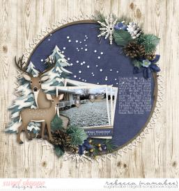 2020_11_13-deer-in-front-yard-tnp-winterwoods-pd1.jpg
