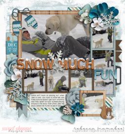 2020_12_30-j-and-dalton-snow-cschneider-palooza118.jpg