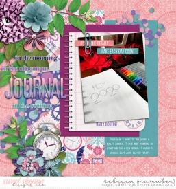 2020_1_2-bullet-journal-start.jpg