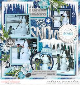 2020_1_24-big-snowman-cschneider-TP97pg1.jpg