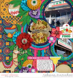 2020_4_17-taco-dinner-anythingbutordinary-tp2.jpg