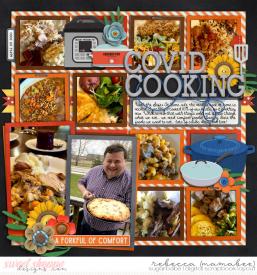 2020_4_28-covid-cooking-palooza40.jpg