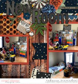 2020_6_22-Jake-new-bedroom-sserenity_mancave_tp.jpg