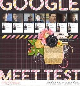 2020_7_22-google-meet-test.jpg