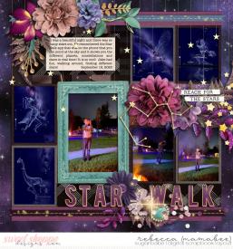 2020_9_19-star-walk-app-cschneider-retake7pg4.jpg