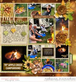 2020_9_26-campfire-cschneider-palooza95right.jpg