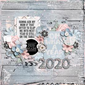 2020_SSD_mrsashbaugh1.jpg