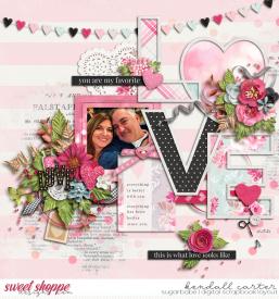 2021-02-07_Love_WEB_KC.jpg