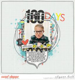 2021-02-100-Days-WEB-WM.jpg
