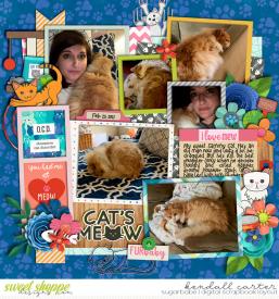 2021-02-25_CatsMeow_WEB_KC.jpg