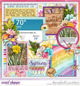 2021-02-25_SpringIsComing_WEB_KC.jpg