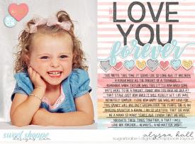 2021-02_Love_You_Forever_WEB_WM.jpg
