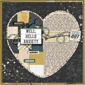 2021-03-Anxiety-sm.jpg