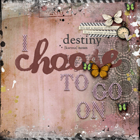 2021-03-Choose-sm.jpg