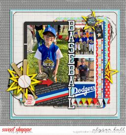 2021-04-Baseball-WEB-WM.jpg